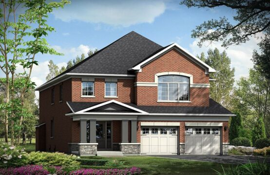 Rolling Meadows Phase 2