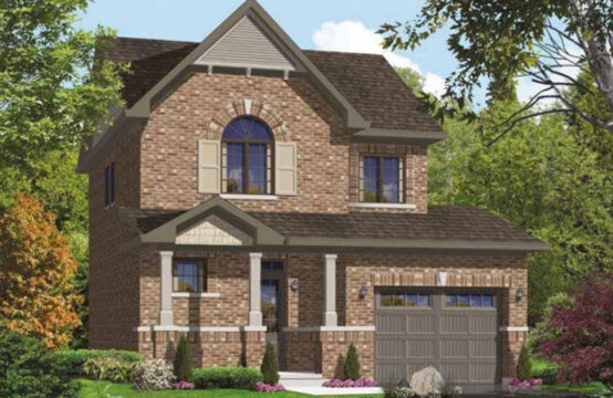 Highcastle Homes