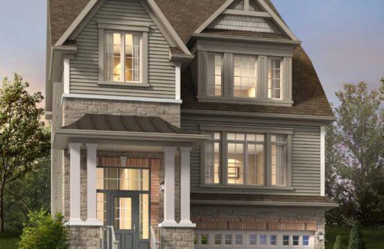 Rockwell Estate Residences