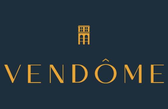 Vendôme Condos
